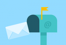 给移民官频繁发邮件催促申请进度是否可行?