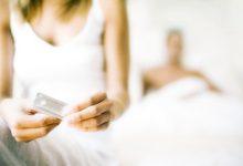 新西兰紧急避孕药物ECP相关知识