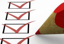 新西兰员工离职时雇主的检查清单