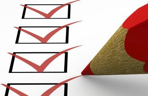 employee-exit-checklist