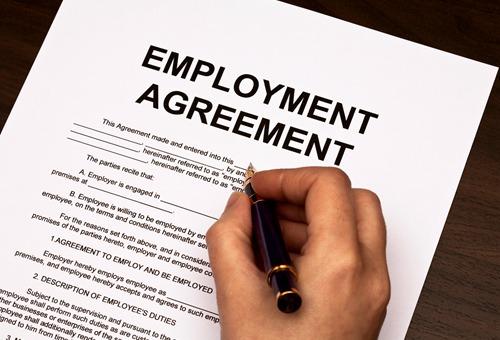 employment-agreement-builder