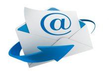 新西兰工作邮件中常用英语句式100句