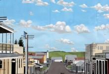 如何申请新西兰创业移民