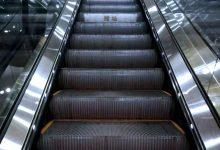 新西兰常见的电梯以及相关英语单词