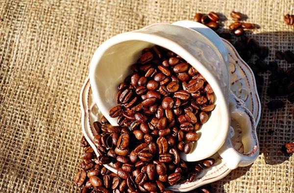 espresso-coffee-bean-roast-levels