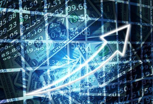 exchange-rate-trend