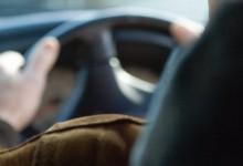 使用过期驾照在新西兰驾车的风险