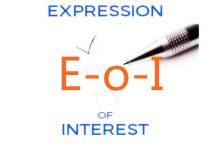 技术移民新西兰中的EOI是什么意思?