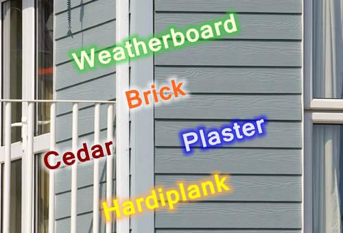 exterior-building-materials