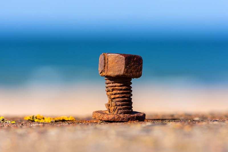 extract-broken-screw