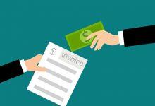 新西兰消费者公平交易原则中的退货条例