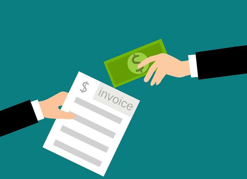 fair-returns-policies-under-cga