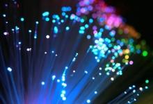 新西兰高速光纤宽带网UFB