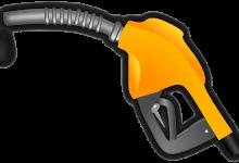 家用汽车加错燃油种类怎么办?