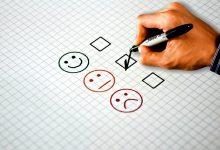 新西兰商业银行和金融机构的信用评级 Credit Rating