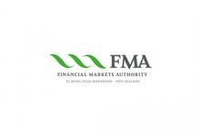 新西兰金融市场监管局FMA