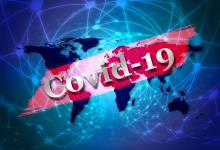 新西兰出现第一例确诊 Covid-19 病例