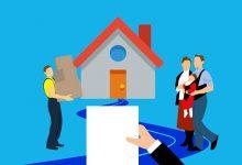 新西兰政府首次购房补贴的资格和房产价格限制