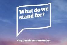 新西兰新国旗项目Flag Consideration Project