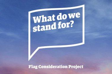 flag-govt.nz