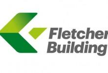 新西兰最大的建筑公司弗莱彻Fletcher Building