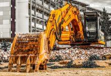 新西兰建筑公司弗莱彻宣布重大损失,股票交易临时停牌