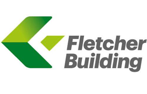 fletcher-building