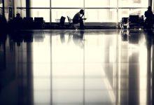 新西兰航班延误、取消或者超卖拒载怎么办?