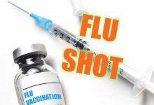 新西兰流感疫苗知识集锦