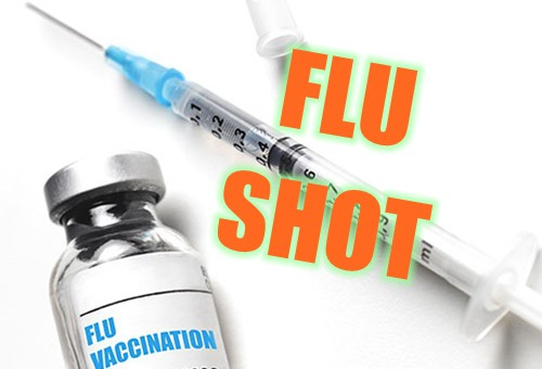 flu-shot-knowledges