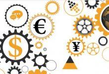 新西兰知名换汇公司昆仑国际被新西兰金融监管局控告违反《反洗钱法》