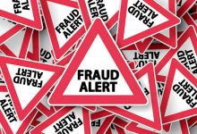 金融监管机构FMA发中文警告:针对新西兰华人的金融诈骗