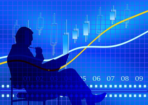 forex-exchange-analysis-thinker