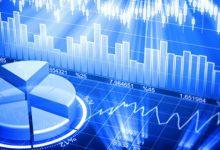 跨境汇款新西兰银行电汇收费的三种模式