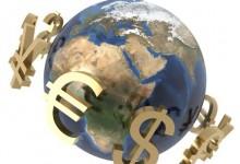 昨夜美元大涨,非美货币尽数回调,纽币汇率下跌
