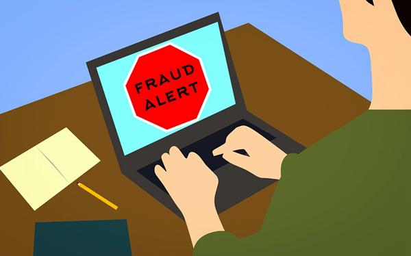 fraud-call-in-nz