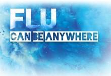 新西兰免费流感疫苗接种人群