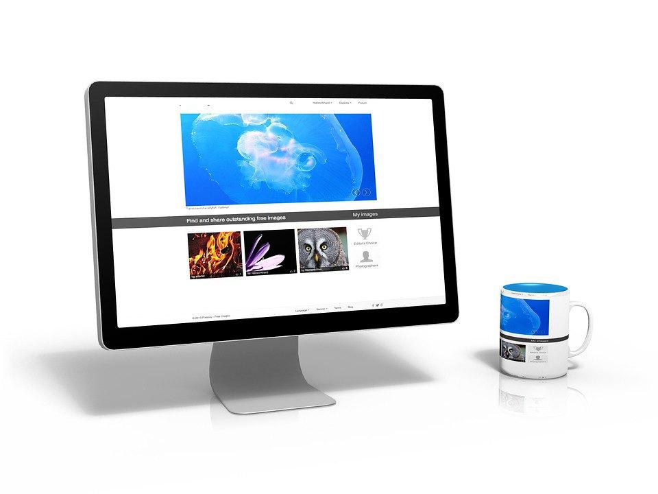 free-new-zealand-media-photo-website