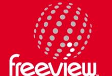 新西兰数字电视Freeview知识