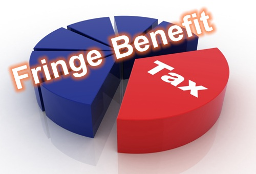 fringe-benefit-tax