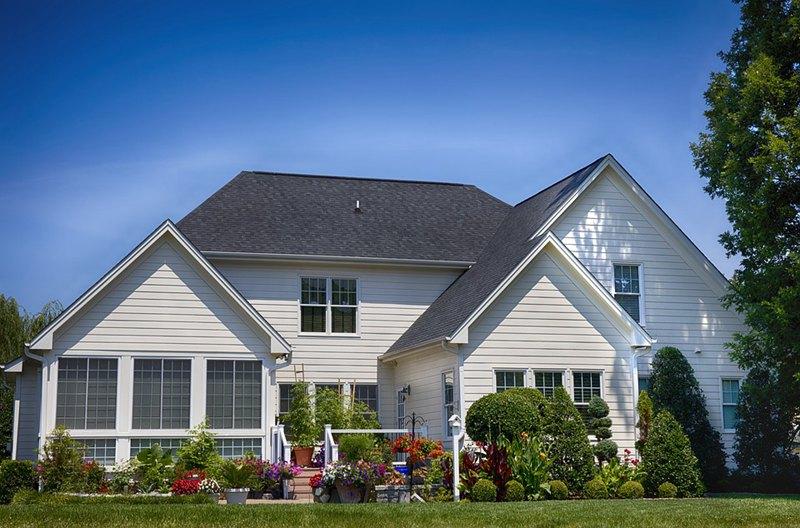 front-yard-backyard-design-goal
