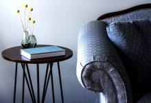 新西兰家具制造行业的现状