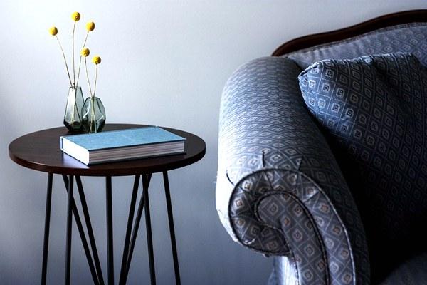 furniture-developments-and-manufacturing
