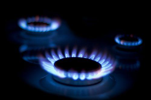 gas-billing