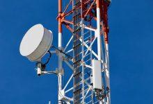 新西兰拒绝华为5G网络:技术风险太大,而非由于中国背景