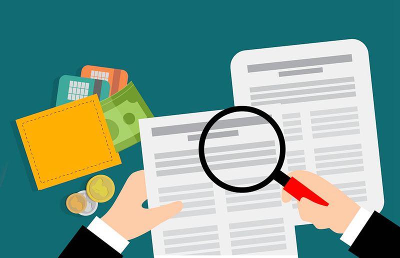 get-free-credit-report-online