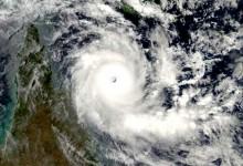 如何做好应对热带气旋的准备?