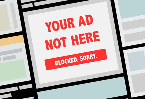 get-rid-of-annoying-ad-banners