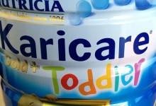 携带新西兰奶粉回国,过海关会有麻烦吗?