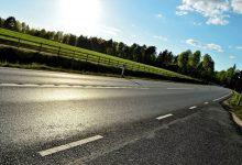 新西兰夏季烈日炎炎,汽车也要注意防晒